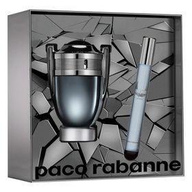 paco-rabanne-invictus-Intense-kit-edt-50ml-travel-size