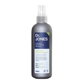 isotonic-hydra-spray-dr-jones-hidratante-corporal--2-