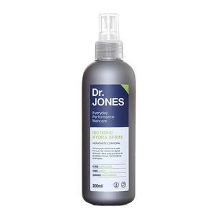 isotonic-hydra-spray-dr-jones-hidratante-corporal--2-