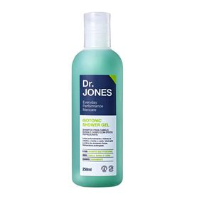isotonic-shower-gel-dr-jones-shampoo-para-cabelo-e-corpo