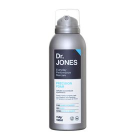 dr-jones-precision-foam--2-