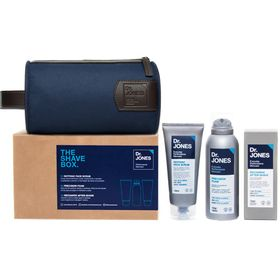 the-shave-box-dr-jones-kit-1