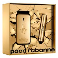 //www.epocacosmeticos.com.br/paco-rabanne-1-million-kit-edt-50ml-travel-size/p