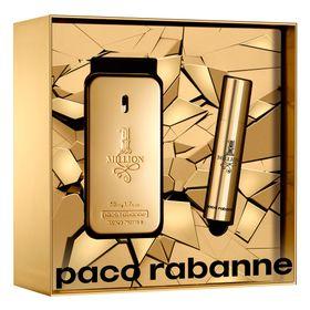 paco-rabanne-1-million-kit-edt-50ml-travel-size