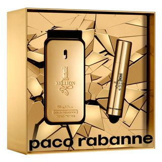 paco-rabanne-1-million-kit-edt-50ml-travel-size
