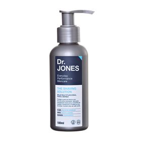 the-shaving-solution-dr-jones-balm-de-barbear-100ml--2-