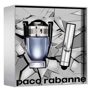 paco-rabanne-invictus-kit-edt-50ml-travel-size