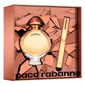 paco-rabanne-olympea-intense-kit-edp-50ml-travel-size