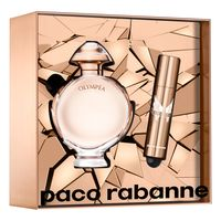 //www.epocacosmeticos.com.br/paco-rabanne-olympea-kit-edp-50ml-travel-size/p