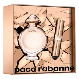 paco-rabanne-olympea-kit-edp-50ml-travel-size-