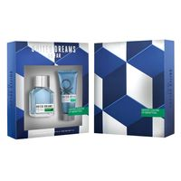 //www.epocacosmeticos.com.br/benetton-united-dreams-go-far-men-kit-edt-100ml-pos-barba/p