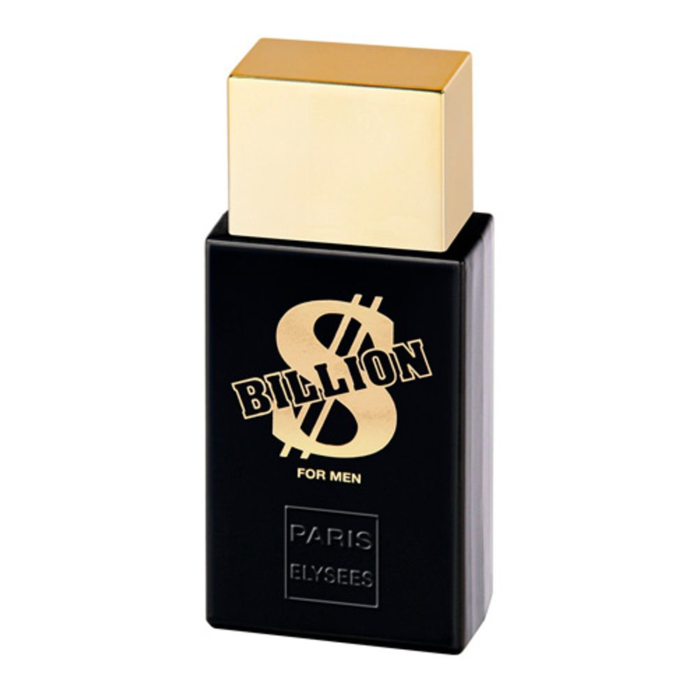 Época Cosméticos · Perfumes · Perfume Masculino. billion2  billion2   billion2 4ab25c753eb