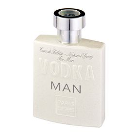 vodka-man2