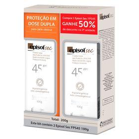 mantecorp-skincare-episol-sec-kit-2-protetores-solar-fps-45
