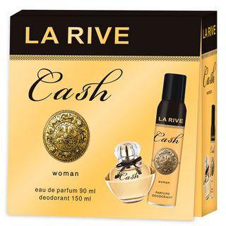 la-rive-cash-woman-kit-eau-de-parfum-desodorante