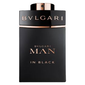 bvlgari-man-in-black-eau-de-parfum