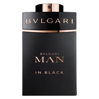 bvlgari-man-in-black-eau-de-parfum