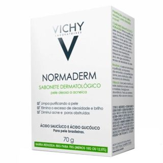 sabonete-dermatologico-facial-vichy-normaderm