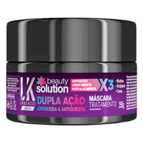 lokenzzi-beauty-solution-mascara-de-tratamento