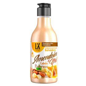lokenzzi-hidronutricao-amendoim-e-mel-shampoo