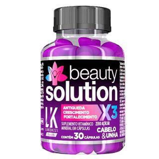 suplemento-vitaminico-para-cabelo-e-unha-lokenzzi-beauty-solution