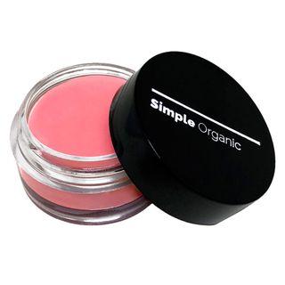 lip-cheek-simple-organic-maquiagem-multifuncional