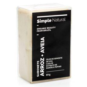 sabonete-faciel-em-barra-simple-organic