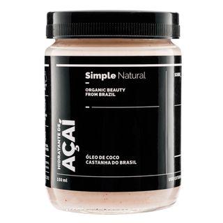 hidratante-corporal-simple-organic-acai
