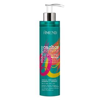 amend-cachos-shampoo