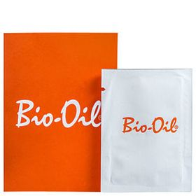 bio-oil-sache-oleo-multifuncional-1ml-40744-3017542527079566296