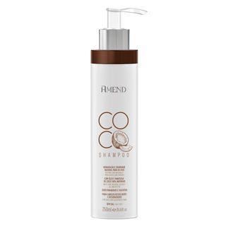 amend-coco-shampoo