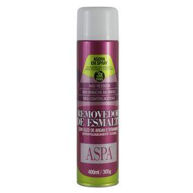 removedor-de-esmalte-spray-aspa-400ml