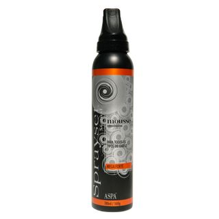 aspa-sprayset-mega-forte-mousse-1