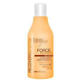 forever-liss-force-repair-shampoo-reparador