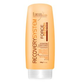 forever-liss-force-repair-condicionador-hidratante