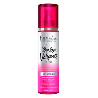 forever-liss-bye-bye-volume-fluido-termoativado