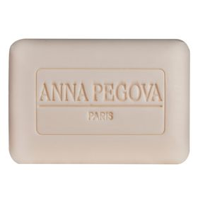 sabonete-dermatologico-em-barra-anna-pegova-pain-nettoyant