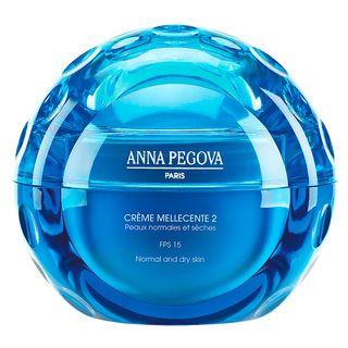 creme-hidratante-facial-anna-pegova-mellecente-2-fps-15