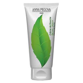 creme-de-banho-anna-pegova-cha-verde-e-hibisco