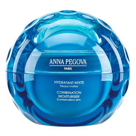 Hidratante Facial Anna Pegova - Hydratant Mixte - 40ml
