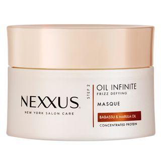 nexxus-oil-infinite-mascara-capilar