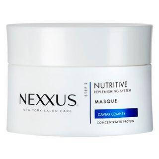 nexxus-nutriti-replenishing-mascara-de-tratamento