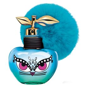 luna-monsters-nina-ricci-perfume-feminino-eau-de-toilette