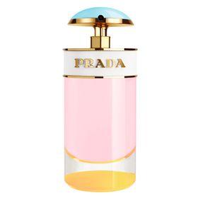 candy-sugar-pop-prada-perfume-feminino-eau-de-parfum