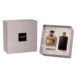Valentino-uomo-kit-edt-100-ml-pos-barba