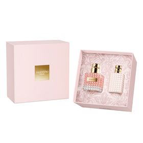 Valentino-donna-kit-edp-100-ml-body-lotion