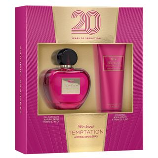 Antonio-banderas-her-secret-temptation-kit-100ml-body-lotion