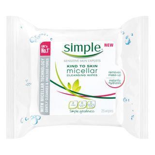 lencos-de-limpeza-facial-simple-micellar-leansing-wipes