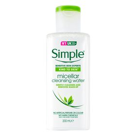 agua-micelar-simple-micellar-cleansing-water