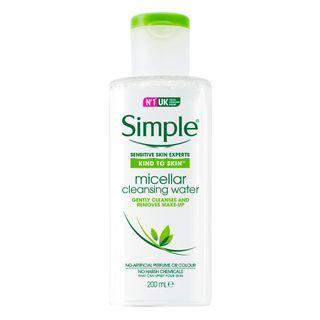 agua-micelar-simple-micellar-cleansing-water